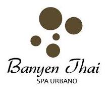 Banyen Thai
