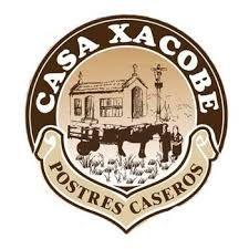 Casa Xacobe Postres Caseros