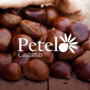 Petelo