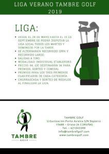 1-liga-individual-verano-19